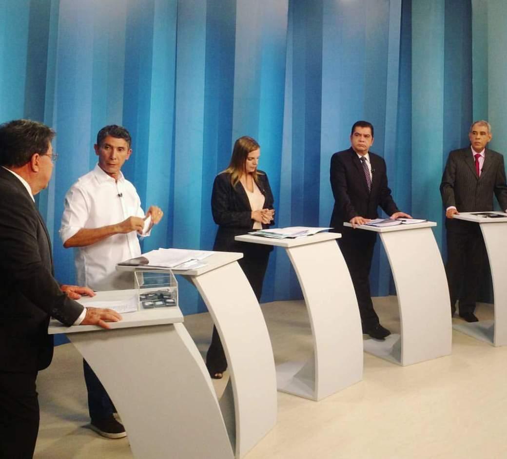 debate-anhanguera